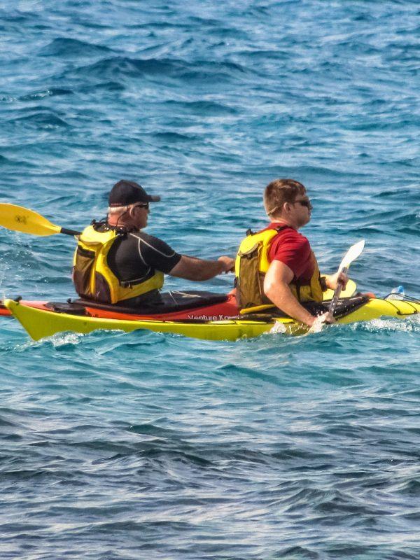 canoe-kayak-2895795_1920